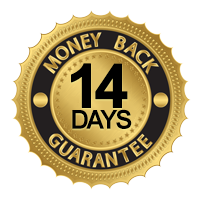 money-back-14-days